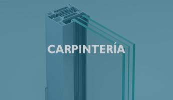 carpintería
