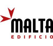 LogoMaltaWEB3